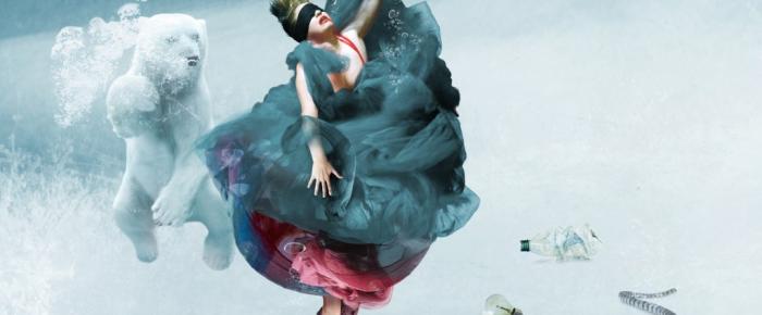 Teatro Viriato traz a Viseu grandes produções do «Metropolitan Opera House»