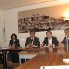Grupo de missão da AIRV ajudou microempresas a candidatar 12 milhões