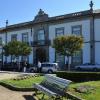 Auditoria revela passivo de 80 milhões na Câmara de Lamego
