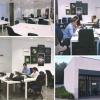 Deloitte instala-se em Viseu para formar quadros qualificados