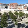 Estudo sobre políticas urbanas destaca atratividade de Viseu