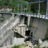 Desistência de municípios inviabiliza Empresa Intermunicipal Águas de Viseu