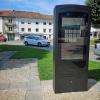 «MOV Mangualde» vai facilitar mobilidade da população