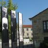 Museus municipais de Viseu registam recorde de visitantes