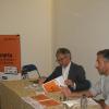 Festival de cinema Vistacurta privilegia produção associada à região de Viseu