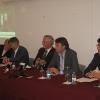 CIM candidata 300 mil euros para desenvolver enoturismo no Dão