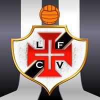 Lusitano de Vildemoinhos – Sporting joga-se no Municipal do Fontelo
