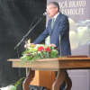 Presidente de Penalva do Castelo contra encerramento de estações dos CTT