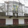 Tondela: 3,5 milhões para transformar antiga adega em Parque Tecnológico
