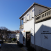 Gastronomia é «prato-forte» nos museus municipais de Viseu em 2019