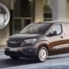 Grupo PSA vai produzir o novo Opel Combo em Mangualde