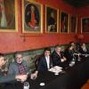 Rede Cultural Viseu Dão Lafões com 37 eventos em 2019