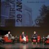 Teatro Viriato: Um marco e um exemplo de descentralização cultural