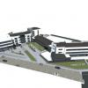 4,9 milhões de euros para instalar empresas na Vissaium XXI