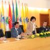 Vila Nova de Paiva: Requalificação avança no posto da GNR