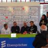2.500 atletas esperados na 3.ª Meia Maratona de Tondela