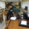 Novas residências do IPV disponibilizam mais 280 camas