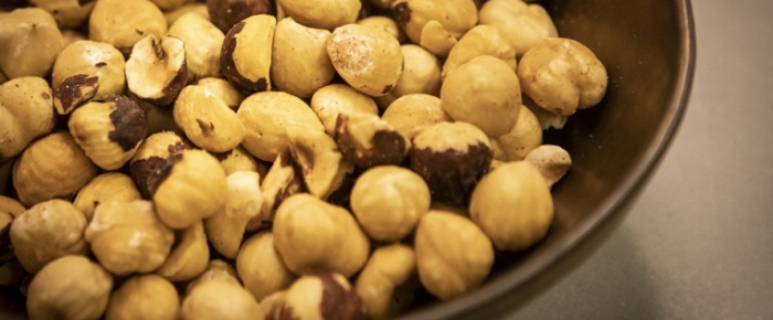 Feira de São Mateus lançou primeira sobremesa oficial