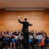 Festival Internacional da Primavera traz 500 músicos a Viseu