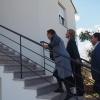 Mais sete habitações entregues no concelho de Tondela