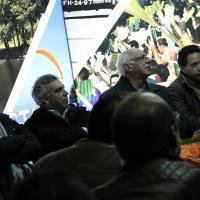 Jogos Desportivos de Tondela: 21 anos depois, a mesma motivação de sempre