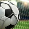 Associação de Futebol de Viseu ultrapassa as sete mil inscrições