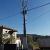 Edp Distribuição substitui PT em Cepões (Viseu)