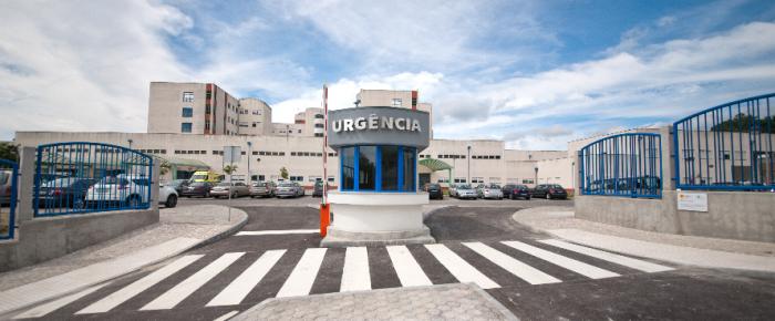 Ampliação da Urgência do Hospital será desbloqueada antes do verão