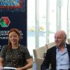 O presente e o futuro do turismo interno no VI Forum «Vê Portugal»