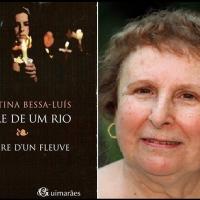 Alvite inspirou conto de Agustina Bessa-Luís