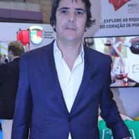 CIM Viseu Dão Lafões lança Plataforma «Vigia»