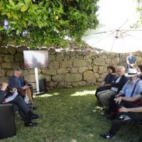 MESCLA: Um Festival que abre espaço à criatividade «made in Viseu»