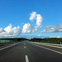 Autarcas do norte do distrito de Viseu insistem na construção do IC26