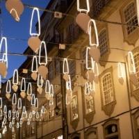 Festival «Mescla» recebeu mais de 100 mil no Centro Histórico de Viseu