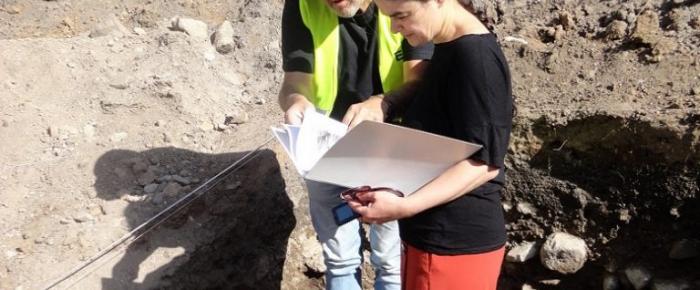 Descoberto em Viseu o único castro da Idade do Ferro conhecido no país