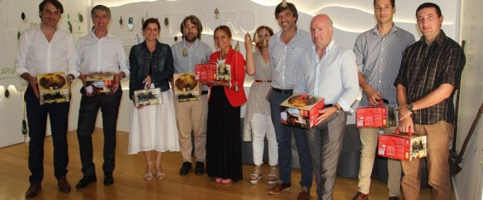Turismo Centro de Portugal avaliou projectos turísticos em Castro Daire