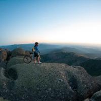 Turismo no Centro de Portugal cresce o dobro da média nacional