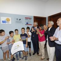 Escola Grão Vasco reabilitada. Finalmente!…