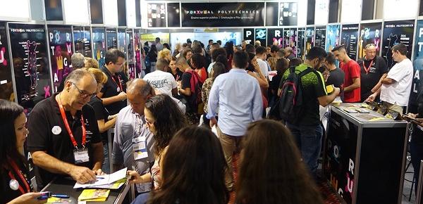 Politécnico de Viseu com 1.960 alunos