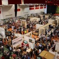 Festa da castanha em Sernancelhe celebra 27 anos a 25, 26 e 27 de outubro