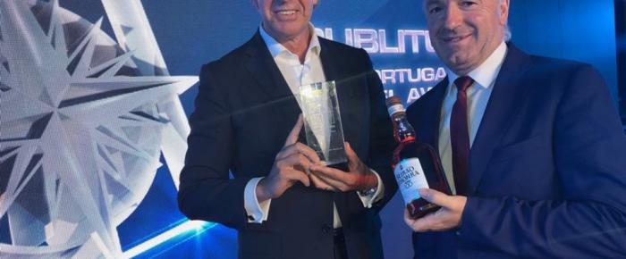 Centro de Portugal (re)conquista prémio de Melhor Região de Turismo