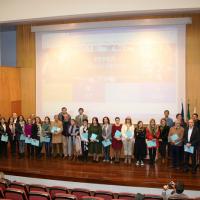 Politécnico e Piaget promovem ensino profissional em rede