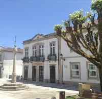 Orçamento para 2020 ronda os 34 milhões em Tondela