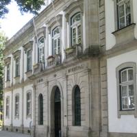 Município de Viseu aprova Orçamento de 103,3 milhões