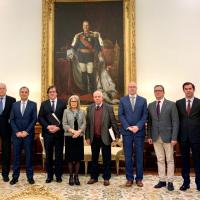 Lamego apoia petição em defesa da Linha do Douro