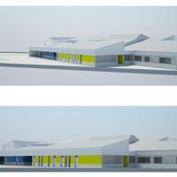 Município de Viseu investe 1,2 milhões na Escola da Ribeira