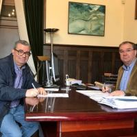 Município de Lamego investe 642 mil euros nas freguesias