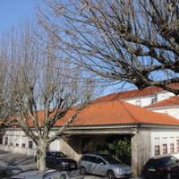 Encerramento da Urgência Básica preocupa Câmara de Tondela