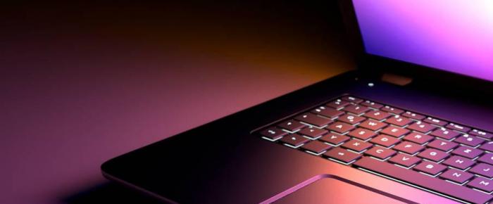 Mangualde lança campanha para entrega de equipamento informático a alunos