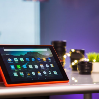 Município de Viseu compra tablets para emprestar a 500 alunos do 1.º ciclo